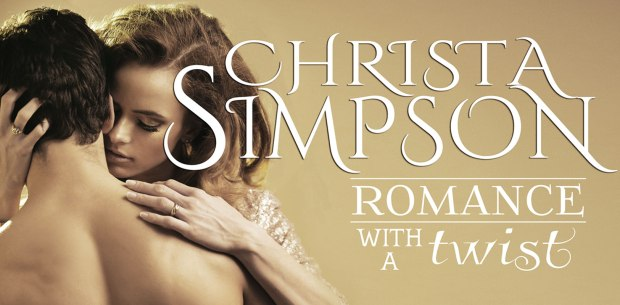 Romance-with-a-Twist---Author-Christa-Simpson