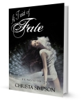 a twist of fate - 3d