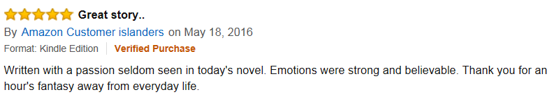 amazon-com_-customer-reviews_-finding-destiny-the-destiny-series-book-1-islanders