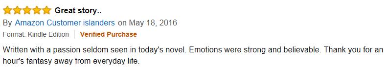 amazon-com_-customer-reviews_-finding-destiny-the-destiny-series-book-1-islanders