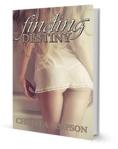 finding destiny - 3d