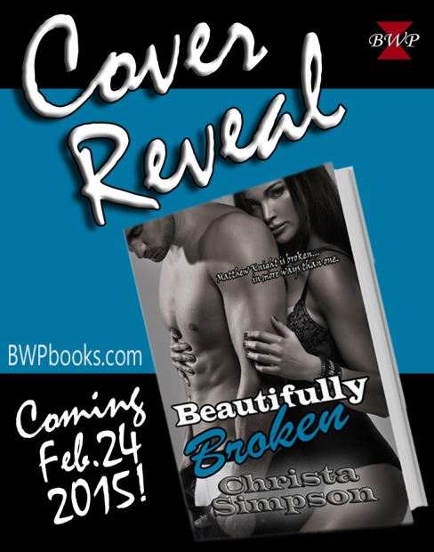 bwp cover reveal promo - beautifully broken