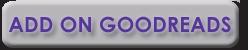 5c59a-goodreadsad