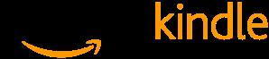Amazon_Kindle_logo