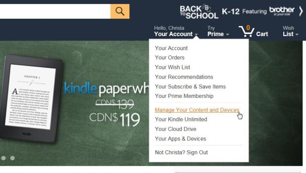 manage your content and devices on amazon.png