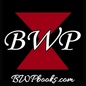 Black Widow Publishing - Book Tour Button