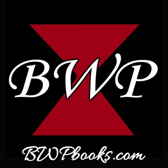 Black Widow Publishing - Book Tour Button
