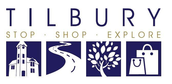 shop-local-tilbury-ontario