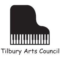 tilbury-arts-council-logo-tilbury-ontario