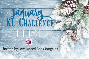 January KU Challenge.jpg