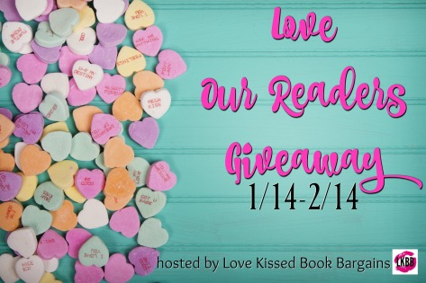 love-our-readers-giveaway