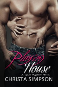 playing-house-a-black-widow-novel-ecover
