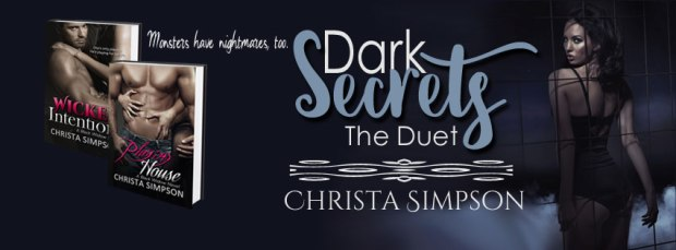 dark-secrets-by-christa-simpson-fb-banner