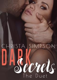 dark-secrets-duet-ecover