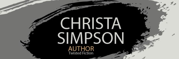 Christa-Simpson-Twitter-Header