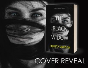 2. Cover-Reveal-The-Black-Widow-(Cover-Image-Background)