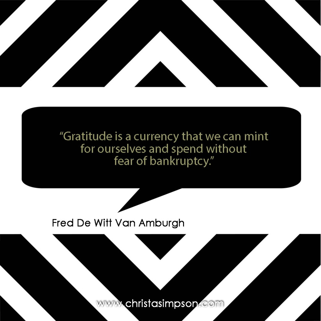 Quote-1-Gratitude-without-fear-of-bankruptcy