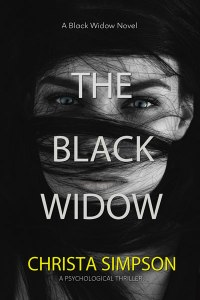 The-Black-Widow-Thriller-Ebook-Cover2-(400x600)