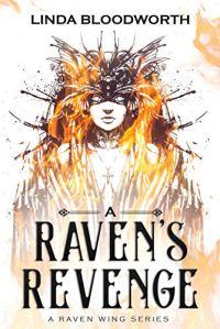 A Raven's Revenge